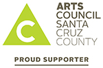 Arts Council of Santa Cruz County