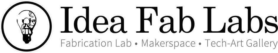 Idea Fab Labs