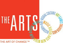 UCSC Arts Division