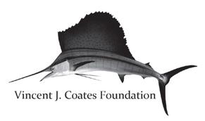 Vincent J. Coates Foundation